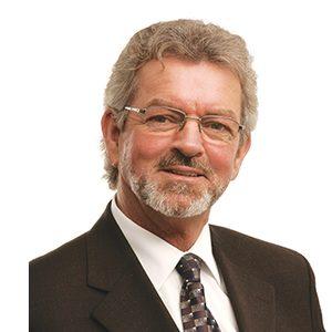 Gaston Lemieux