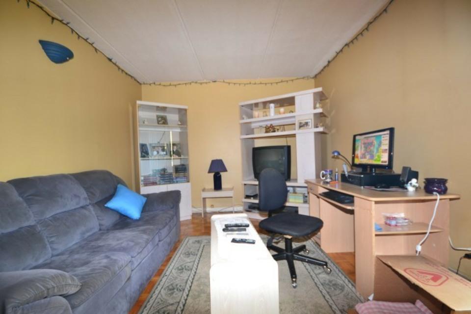 image 10 - Appartement - À louer - Montréal  (Montréal-Nord) - 5 pièces