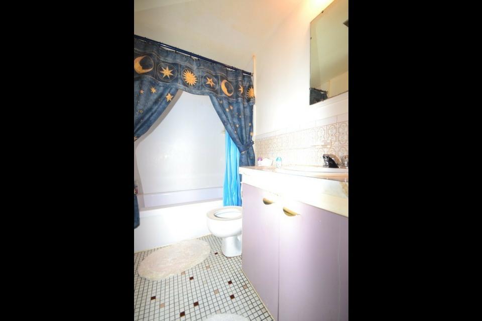image 13 - Appartement - À louer - Montréal  (Montréal-Nord) - 5 pièces