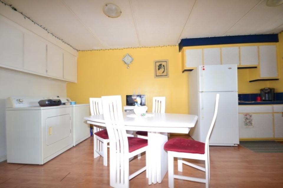 image 1 - Appartement - À louer - Montréal  (Montréal-Nord) - 5 pièces