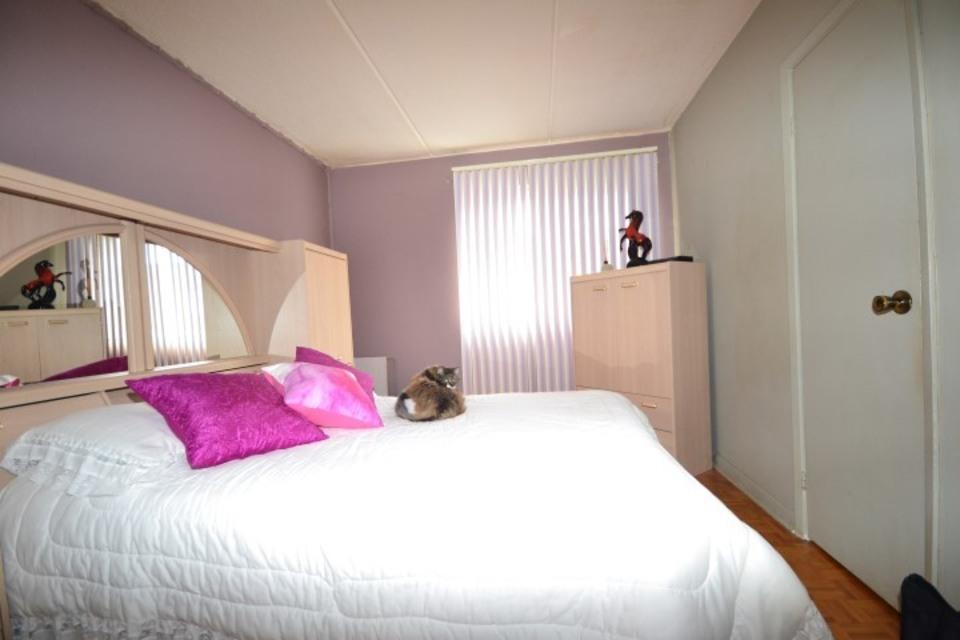 image 4 - Appartement - À louer - Montréal  (Montréal-Nord) - 5 pièces