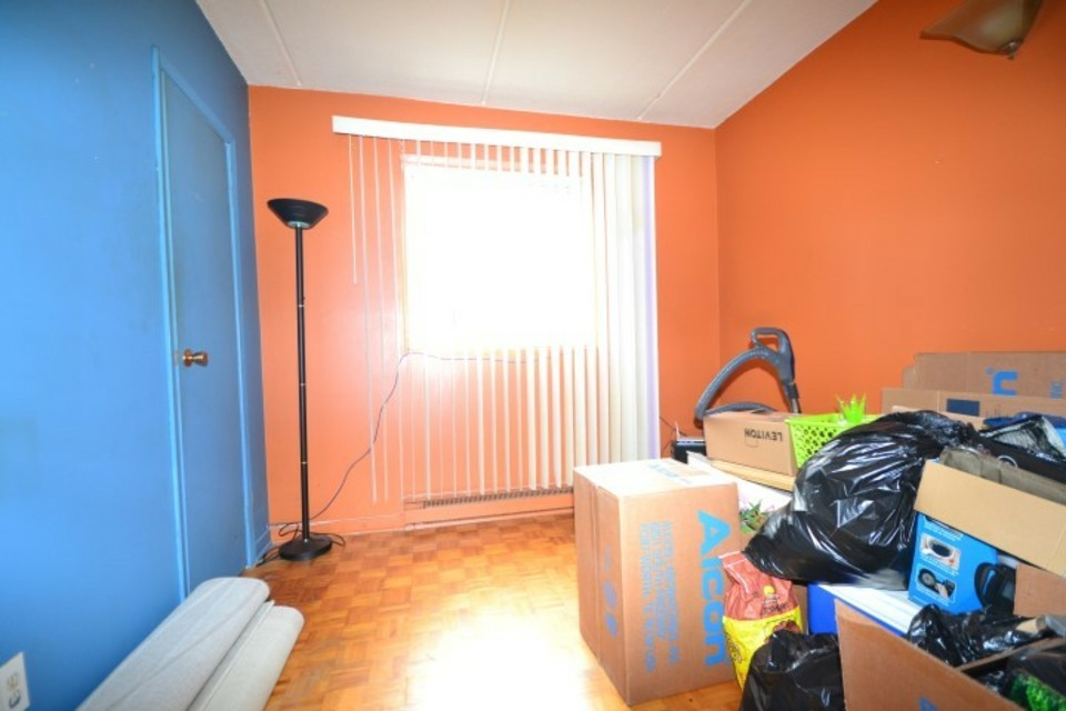 image 6 - Appartement - À louer - Montréal  (Montréal-Nord) - 5 pièces