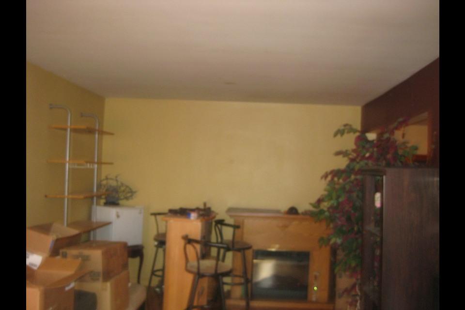 image 7 - Apartment - For rent - Montréal  (Saint-Leonard) - 5 rooms