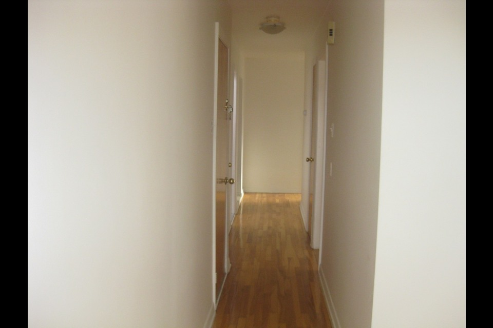 image 7 - Apartment - For rent - Montréal  (Saint-Leonard) - 4 rooms