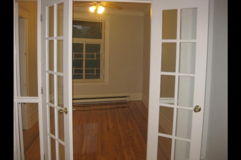 image 10 - Appartement - À louer - Montréal  (Centre-Sud) - 4 pièces