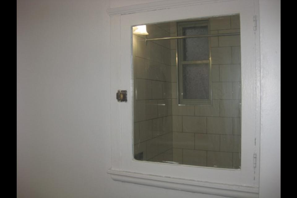 image 2 - Appartement - À louer - Montréal  (Centre-Sud) - 4 pièces