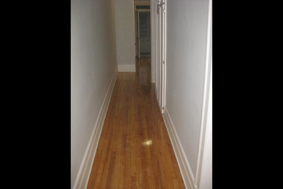 image 5 - Apartment - For rent - Montréal  (Centre-Sud) - 4 rooms