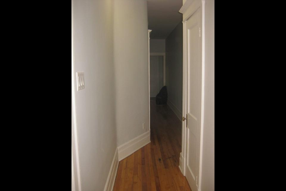 image 8 - Appartement - À louer - Montréal  (Centre-Sud) - 4 pièces