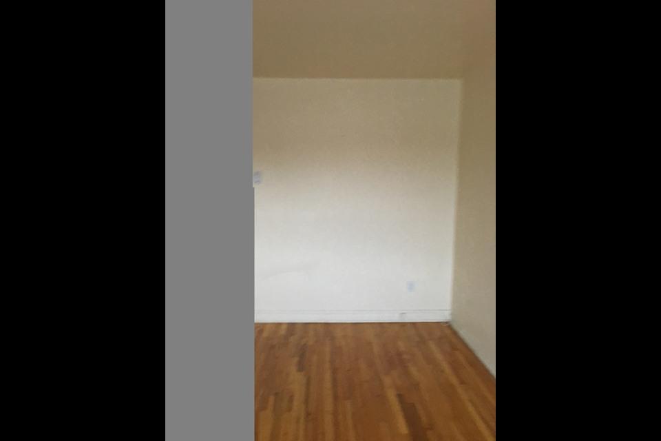 image 4 - Apartment - For rent - Montréal  (Ahuntsic) - 3 rooms