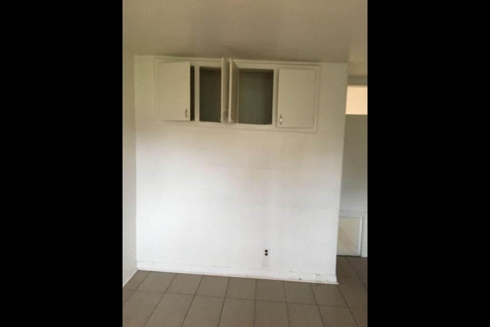 image 6 - Appartement - À louer - Montréal  (Saint-Michel) - 3 pièces
