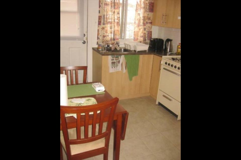 image 2 - Apartment - For rent - Montréal  (Rosemont) - 3 rooms